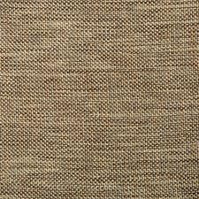 Brown/Light Grey/Beige Solids Decorator Fabric by Kravet