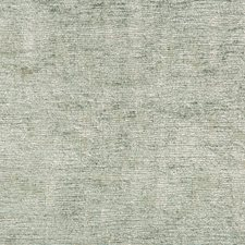 Fog Metallic Decorator Fabric by Kravet