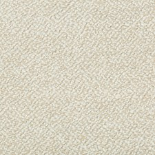 Vapor Solids Decorator Fabric by Kravet