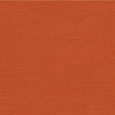 Salmon Solids Decorator Fabric by Kravet