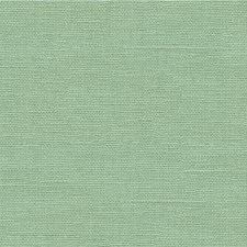 Light Green/Spa Solids Decorator Fabric by Kravet