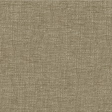 Light Grey/Taupe Solids Decorator Fabric by Kravet