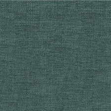 Teal Solids Decorator Fabric by Kravet
