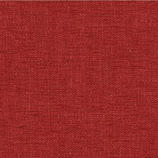 Red/Fuschia Solids Decorator Fabric by Kravet