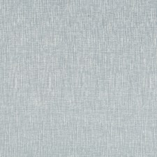 Pacific Solids Decorator Fabric by Kravet