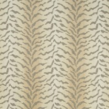 Light Grey/Beige/Taupe Texture Decorator Fabric by Kravet