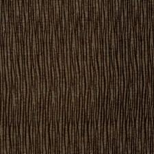 Glacier Asian Decorator Fabric by Fabricut