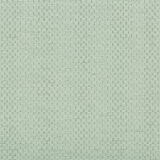 Minty Texture Decorator Fabric by Kravet