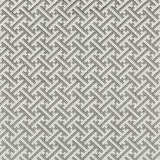 Truffle Lattice Decorator Fabric by Kravet