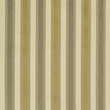Lotus Stripes Decorator Fabric by Kravet