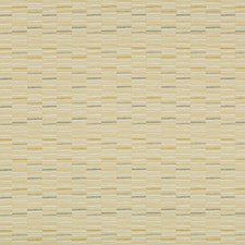 Beeswax Modern Decorator Fabric by Kravet