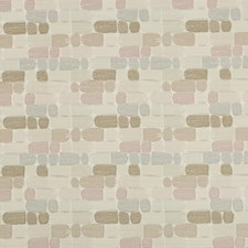 Quartz Modern Decorator Fabric by Kravet