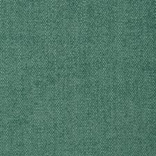 Turquoise/Green Solids Decorator Fabric by Kravet