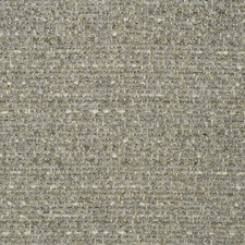 Grey/Ivory Solids Decorator Fabric by Kravet