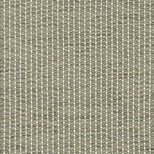 Grey/Light Grey/Ivory Solids Decorator Fabric by Kravet