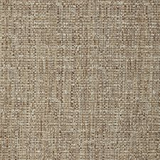 Beige/Camel/Charcoal Solids Decorator Fabric by Kravet