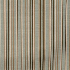 Mineral Stripes Decorator Fabric by Fabricut