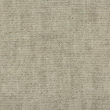 Beige/Ivory/Light Grey Solids Decorator Fabric by Kravet