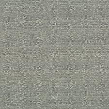 Grey/Light Grey Texture Decorator Fabric by Kravet