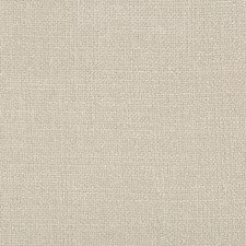 Light Grey/Beige Solids Decorator Fabric by Kravet