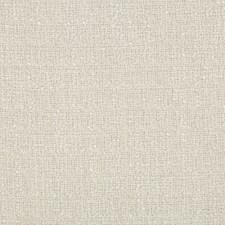 Ivory/Light Grey Solids Decorator Fabric by Kravet