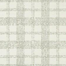 Ciel Plaid Decorator Fabric by Kravet