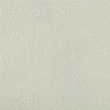White Diamond Decorator Fabric by Kravet