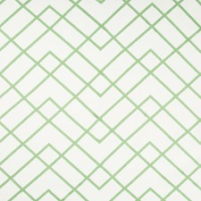 Garden Geometric Decorator Fabric by Kravet