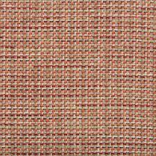 Vintage Solids Decorator Fabric by Kravet