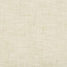 Beige/Ivory/White Texture Decorator Fabric by Kravet