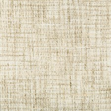 Beige/Ivory/Khaki Solids Decorator Fabric by Kravet