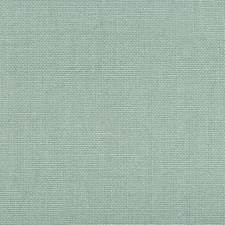 Mint Solids Decorator Fabric by Kravet