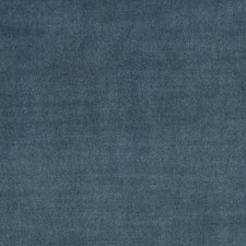 Prussian Solids Decorator Fabric by Kravet