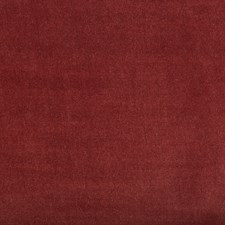 Cranberry Solids Decorator Fabric by Kravet