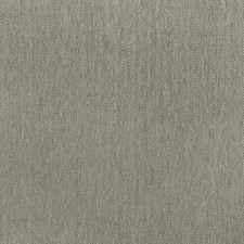 Grey/White Herringbone Decorator Fabric by Kravet