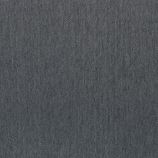 Grey/White/Charcoal Herringbone Decorator Fabric by Kravet