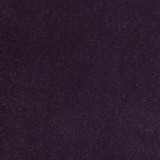Purple Solids Decorator Fabric by Kravet