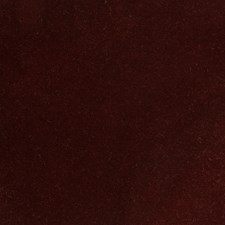 Burgundy Solids Decorator Fabric by Kravet