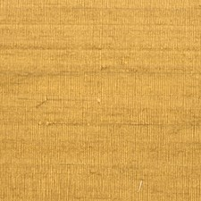 Midas Solid Decorator Fabric by Fabricut