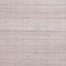 Aluminum Solid Decorator Fabric by Fabricut