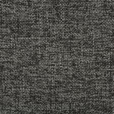 Castor Solids Decorator Fabric by Kravet