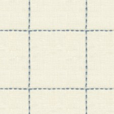 Bay Contemporary Decorator Fabric by Kravet