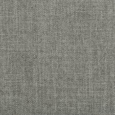 Slate/Grey Solids Decorator Fabric by Kravet