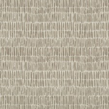 Storm Modern Decorator Fabric by Kravet