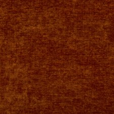 Rust Solids Decorator Fabric by Kravet
