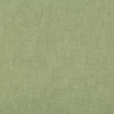 Green/Sage Solids Decorator Fabric by Kravet