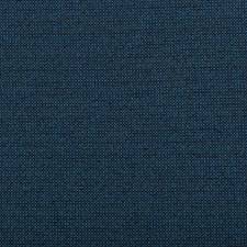 Black/Dark Blue Solids Decorator Fabric by Kravet