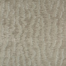 Smoke Stripes Decorator Fabric by Kravet
