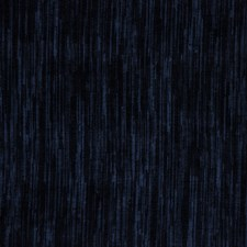 Ink Solids Decorator Fabric by Kravet