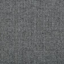 Slate/Charcoal Solids Decorator Fabric by Kravet